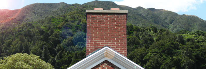 Removing Your Chimney Is Safe